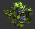 Corehound green.png