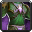 Inv chest cloth 78green.png