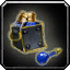 Inv gizmo manapotionpack.png