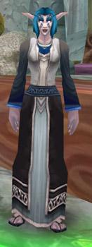 Innkeeper Lyshaerya