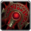 Inv hammer 1h pvphorde a 01red upres.png
