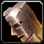 Inv misc statue 09.png