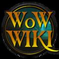 WoWWiki Icon Folkard.png