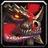 Achievement dungeon blackwingdescent raid nefarian