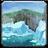 Achievement zone howlingfjord 01