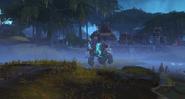 Battle for Azeroth - Zuldazar 18
