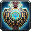Inv shield 61.png