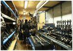 Movie weapons cache room-Cde2d0VUUAALlL7
