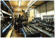 Movie weapons cache room-Cde2d0VUUAALlL7