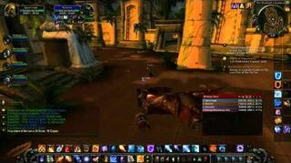 ★ WoW Dungeon - Lost City of the Tol'vir Guide! - WoW Mage, ft
