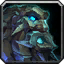 Achievement dungeon ulduarraid irondwarf 01.png