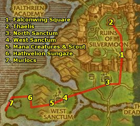 Blood elf guide4
