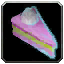 Inv misc food 144 cakeslice.png