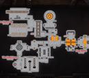 Blackrock Foundry