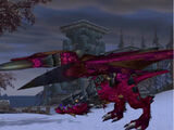 Reins of the Violet Proto-Drake