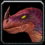 Ability hunter pet raptor.png