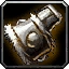 Inv misc desecrated leatherbracer.png