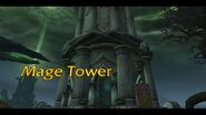 Legionfall-Mage Tower