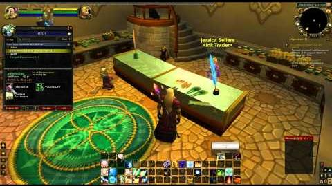 Darkmoon Faire Trinket Guide - Cataclysm