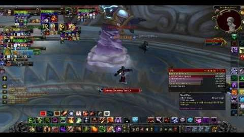 How2 ~ Heroic The Vortex Pinnacle - Asaad WoW