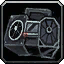 Inv gizmo goblinboombox 01.png