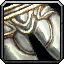 Inv pants plate 09.png