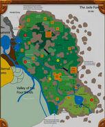 JadeForestMap
