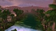 Vir'naal River