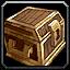 Inv box 01.png