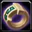 Inv jewelry ring 53naxxramas