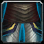 Inv pants robe common c 01.png