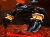 Magma Lord Bokk