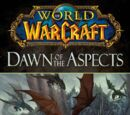 Dawn of the Aspects: Part III