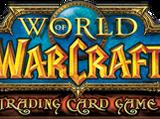 World of Warcraft Trading Card Game
