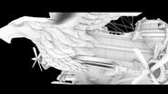 Legion cinematic Varian and the gunship scene 24