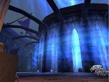 Prison of Immol'thar