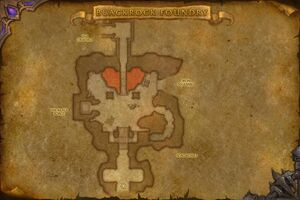 WorldMap-FoundryRaid3