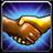 Achievement reputation 01