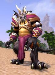 Death Talon Whelpguard