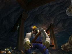 Miner 2
