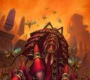 The Prophet Skeram