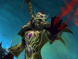 Soulguard Animator