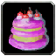 Inv misc food 145 cake.png