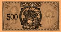 WoW-Monopoly-500dollars-original