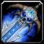 Inv sword 62