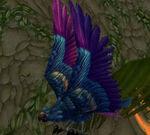 ParrotWP