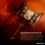 Doomhammer-Warcraftmovie Tumblr 1200
