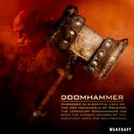 Doomhammer-Warcraftmovie Tumblr 1200
