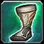 Inv boots cloth 26.png