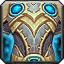 Inv chest plate pvppaladin c 01.png